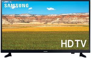 "Samsung UE32T4002 LED TV, 32"" (81cm), HD"