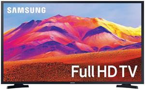 "Samsung UE32T5372, 32"", FullHD"