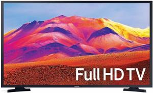 "Samsung UE32T5372C SMART LED TV 32"" (81cm), FullHD"