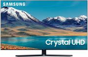 """Samsung UE43TU8502 SMART LED TV 43"""", UHD"""