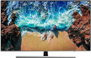"""Samsung UE49NU8002 49"""", 4K, HDR10+"""