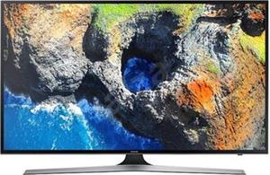 "Samsung UE50MU6172, 50"", 4K"