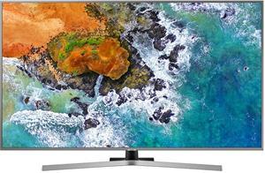 "Samsung UE50NU7472UXXH, 50"", 4K, HDR10+"