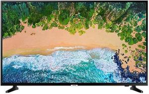 """Samsung UE55NU7093, 55"""", 4K, HDR10+"""