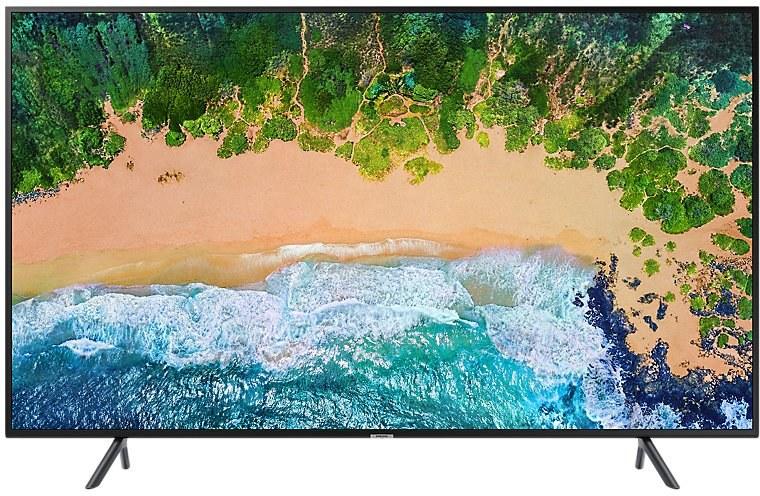 "Samsung UE55NU7172, 55"", UHD"