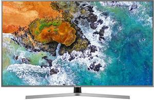 """Samsung UE55NU7442, 55"""", 4K, HDR10+"""