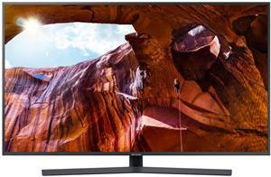 "Samsung UE55RU7402 55"", 4K, LED, HDR 10+"