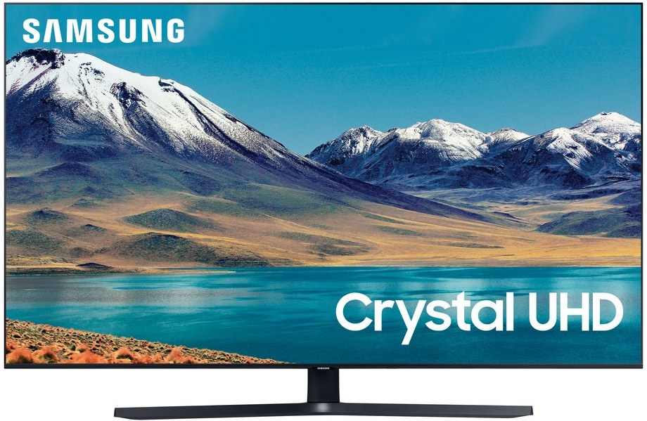 """Samsung UE55TU8502 SMART LED TV 55"""" (138cm), UHD"""