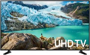"Samsung UE65RU7092 SMART LED TV 65"" (165cm), UHD"