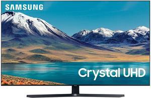 """Samsung UE65TU8502 SMART LED TV 65"""" (163cm), UHD"""