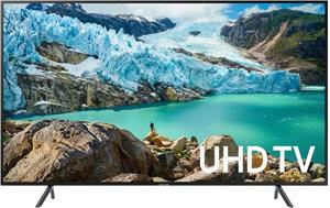 "Samsung UE75RU7172UXXH, 75"", 4K, HDR"
