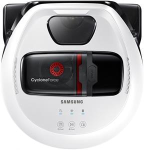 Samsung VR7000 VR10M701CUW/GE, robotický vysávač