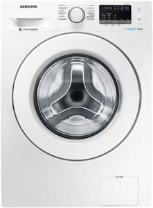 Samsung WW60J4210LW1ZE, práčka predom plnená