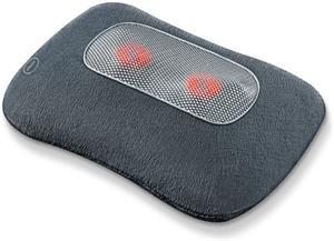 Sanitas SMG 141, masážny prístroj