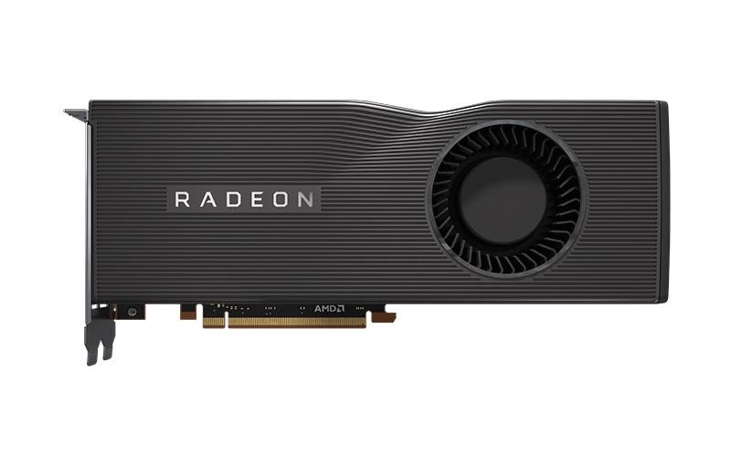 Sapphire Radeon RX 5700 XT 8 GB