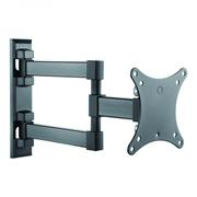 SBOX Wall mount with double arm LCD-903, stenový držiak na TV