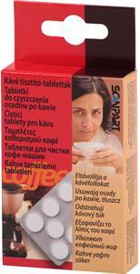 ScanPart Čistiace tabletky 10ks