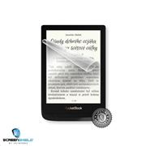 Screenshield fólie na displej pro POCKETBOOK 632 Touch HD 3