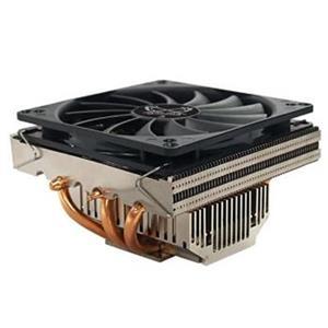 Scythe SCSK-1100 SHURIKEN CPU Cooler