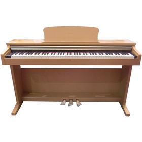 SDP 100 OA DIGITAL PIANO SENCOR