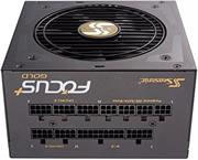 Seasonic Focus Plus 750W Gold (SSR-750FX)