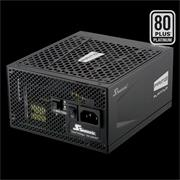 Seasonic Prime Platinum 750W (SSR-750PD)