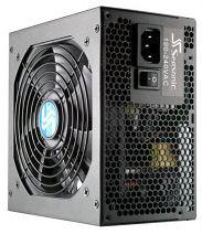 Seasonic S12II-520 520W 80 Plus Bronze