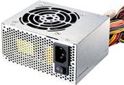 Seasonic SSP-300SFB, 300W, SFX, 80+ Bronze