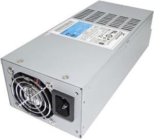 SEASONIC zdroj 400W (SS-400L2U)/ 80PLUS Gold pro servery