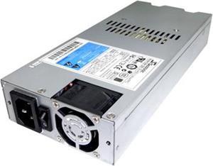 SEASONIC zdroj 500W (SS-500L1U)/ 80PLUS Gold pro servery