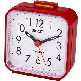 SECCO S CS818-3-2 budík