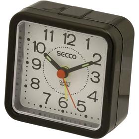 SECCO S CS828-1-1 budík