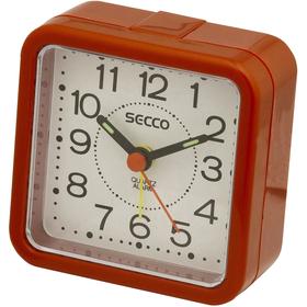 SECCO S CS828-3-1 budík