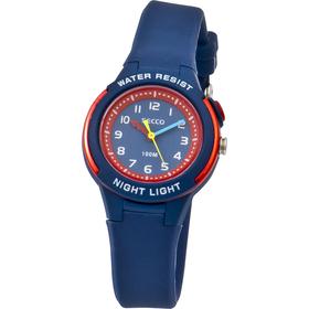 Secco S DOP-006 náramkové hodinky