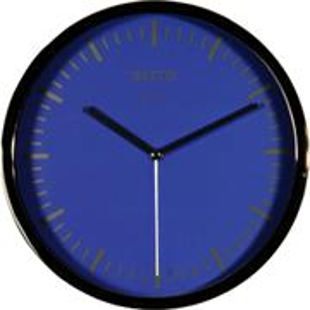 SECCO S TS6050-52 nástenné hodinky