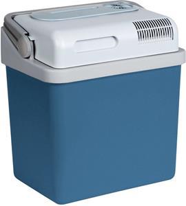 Sencor SCM 1025, autochladnička
