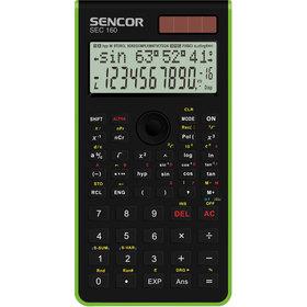 Sencor SEC 160 GN kalkulačka