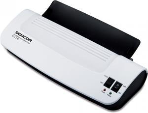 Sencor SLA 210, laminátor A4