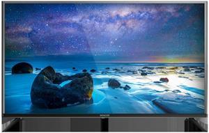"""Sencor SLE 40F60TCS, 40"""", Full HD"""