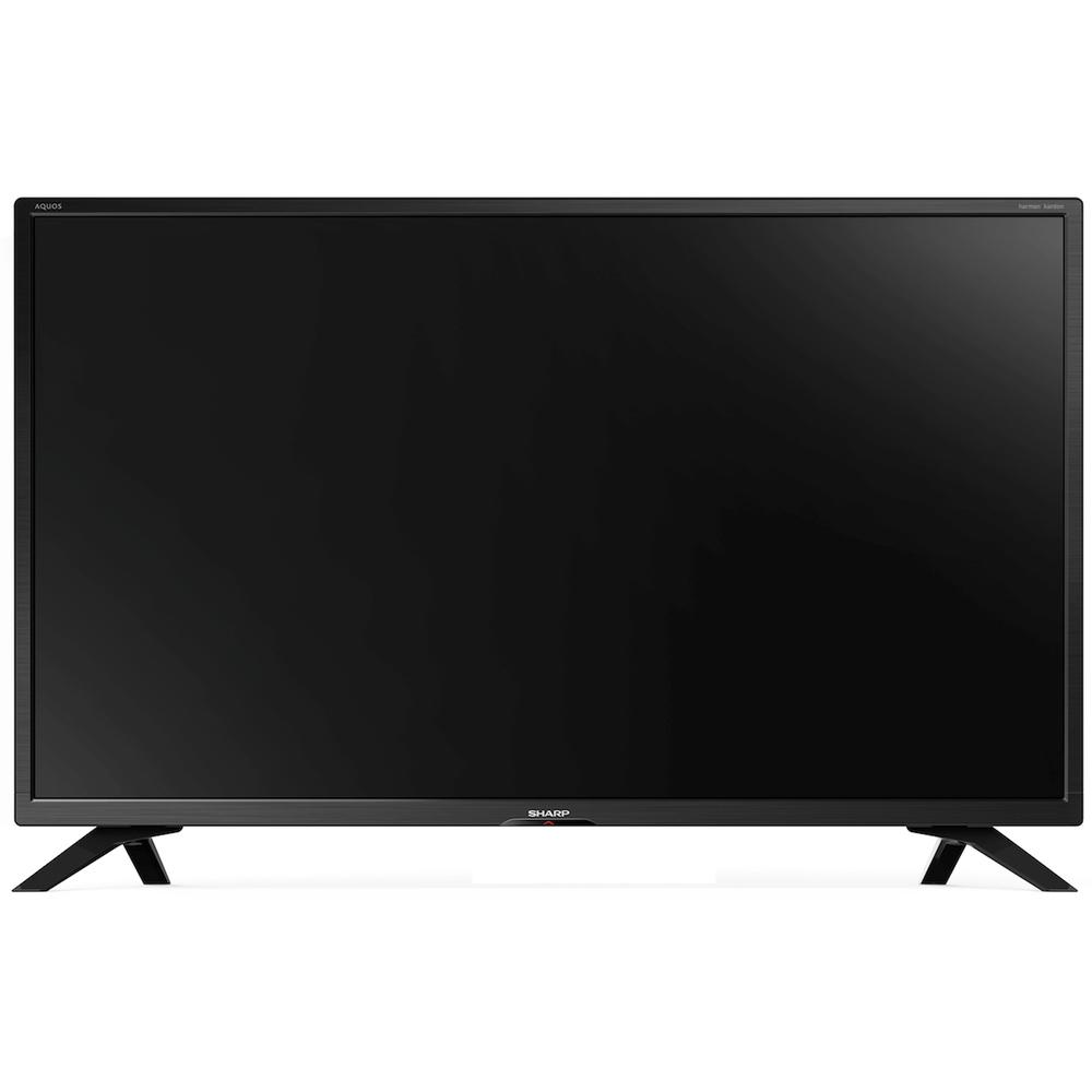 Sharp 32BC4E, SMART TV 200Hz, T2/C/S2