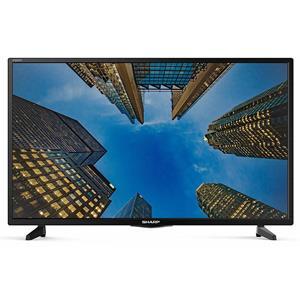 Sharp LC 32HI3122 100Hz, DVB-S2/T2 H265