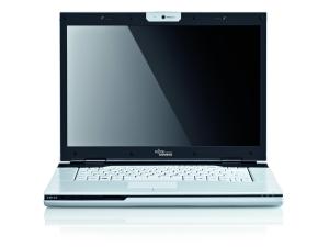 Siemens AMILO Pa3553 (CCE:CRE-110137-006)