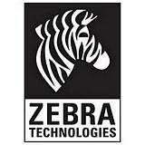 Sieťový zdroj Zebra GK řady, 70W