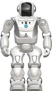 Silverlit Robot Program A BOT X, robot na ovládanie