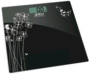 SINBO SBS-4429 Digitální osobní váha