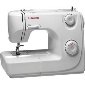 Singer 8280, šijací stroj