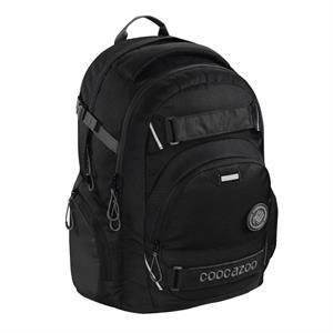 Školský ruksak Coocazoo CarryLarry2, Watchman