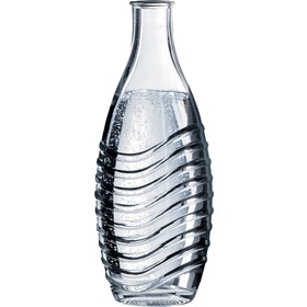 SODASTREAM fľaša 0,7l sklenená Penguin/Crystal