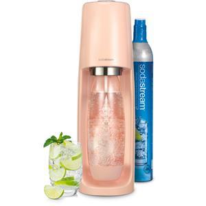 SodaStream SPIRIT Peach, výrobník nápojov