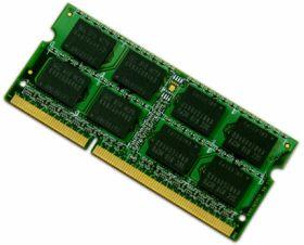 SODIMM DDR3 2GB Corsair 1066 CL7 (CM3X2GSD1066)